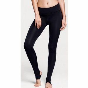 Knockout by Victoria Secret Stirrup Pant Size XS